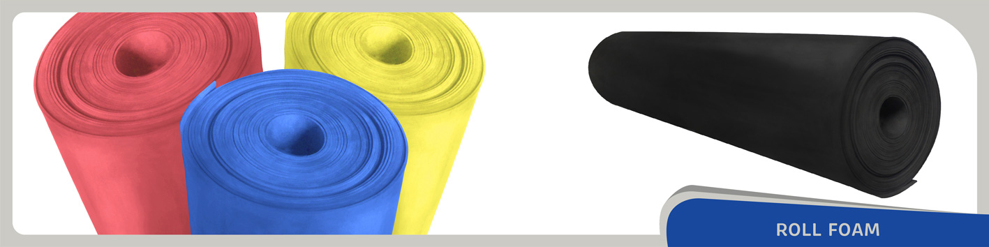 PRODUCTS-ROLL-FOAM