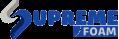 Supreme EVA Industries Sdn Bhd Melaka, Malaysia