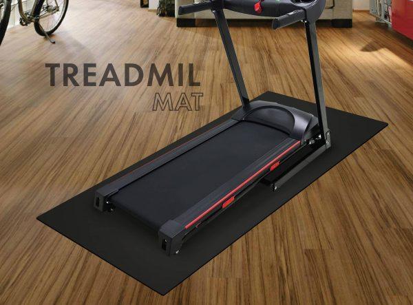 Treadmil Mat SP2001 Malaysia 4