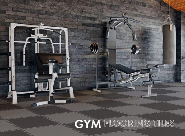 Gym Tiles SP2102H(80) Malaysia 4