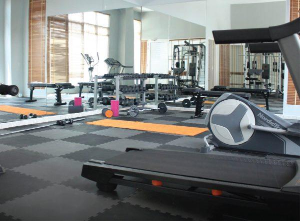 Gym Tiles SP2102H(80) Malaysia 3
