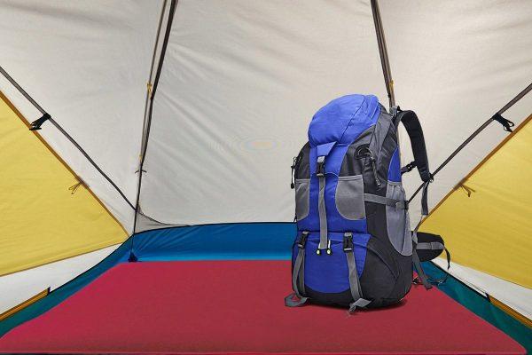 Camping Mat SP3058R(S) Malaysia 6