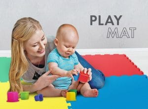 Play Mat SP2101KS Malaysia 4