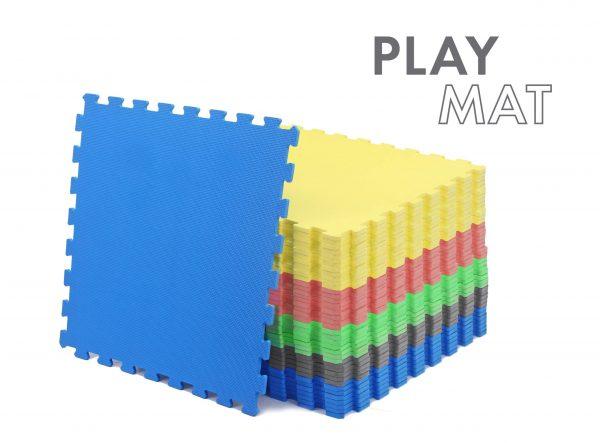 Play Mat SP2101KS Malaysia 3