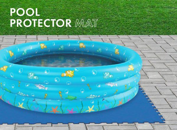 Pool Protector Mat SP2106 Malaysia 4